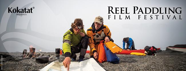 reel_paddling_film_fest